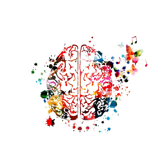 https://neurolinks.ie/wp-content/uploads/2020/12/ST-Image-2.jpg